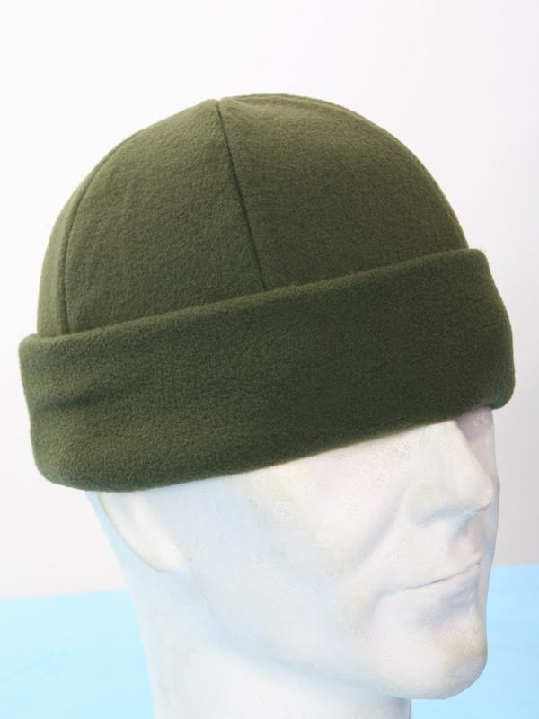 Cappello cappellino berretto zuccotto pile invernale neve freddo caldo ... 7e4954eaabc7