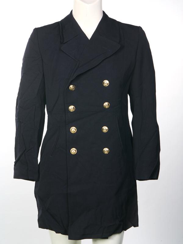 size 40 f3997 93f12 GIA042 - cappotti - fratelliditalia abbigliamento militare e ...