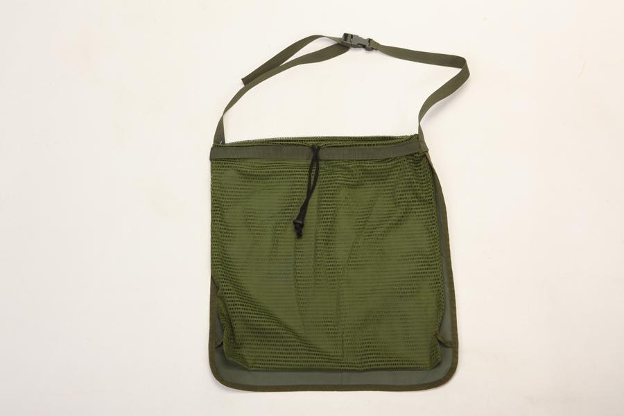 design di qualità 1dbcf ca0cf acsb20 - Borse e Marsupi - fratelliditalia abbigliamento ...