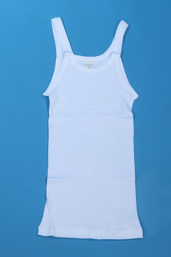 Tsh012 T E Magliette Abbigliamento Fratelliditalia Shirt tdhBrxsQC