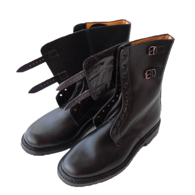new products 363a9 30752 anf101n - Anfibi e Stivali - fratelliditalia abbigliamento ...
