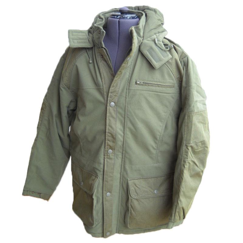 new arrival 18b26 6c271 RGKEV - Giacche - fratelliditalia abbigliamento militare e ...