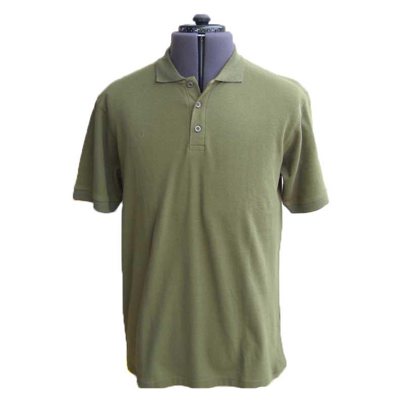 cheap for discount 9a9b1 a37a1 poloctb - Magliette e T-Shirt - fratelliditalia ...