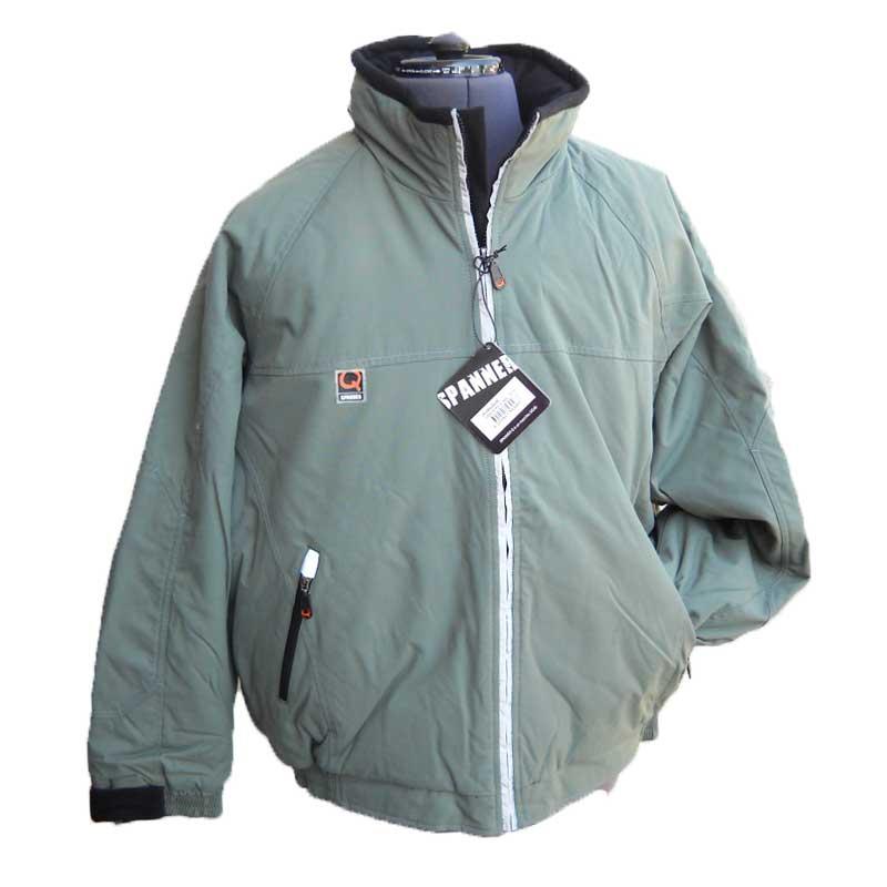 86a187a8ee span01 - giubbini - fratelliditalia abbigliamento militare e softair ...