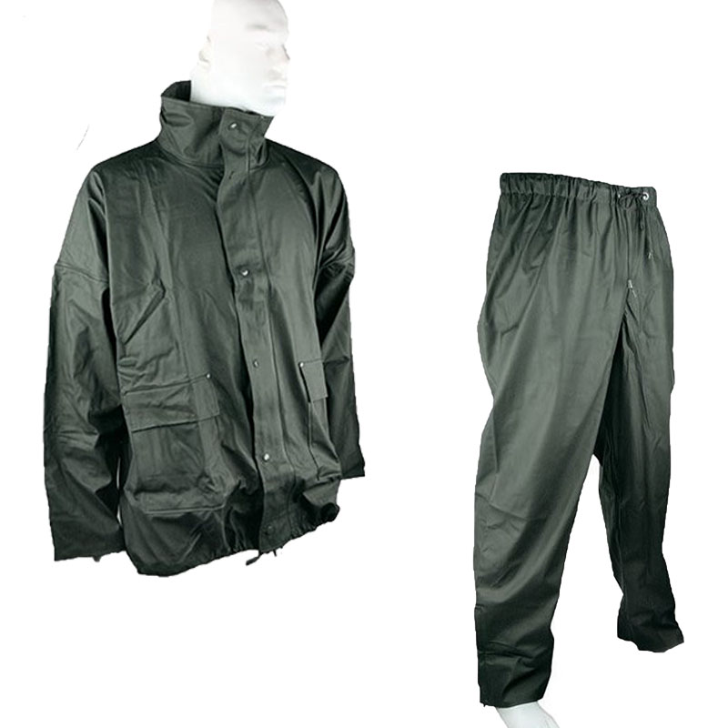 l'ultimo cbd9e cc739 sa00209 - Impermeabili - fratelliditalia abbigliamento ...