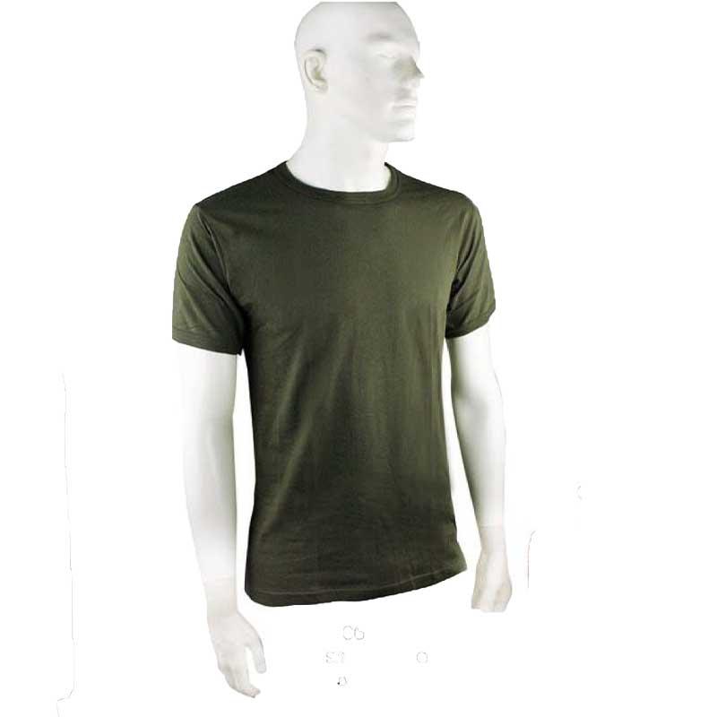 the latest 4fd81 b971e sa06 - Magliette e T-Shirt - fratelliditalia abbigliamento ...