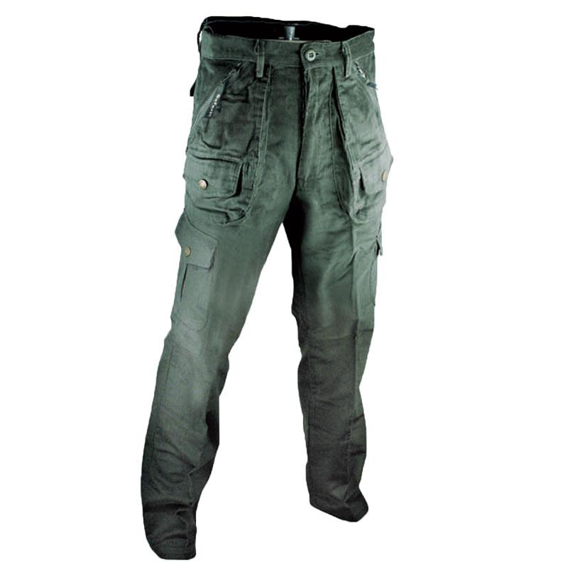 sito affidabile cddc6 e99b9 sarr55 - Pantaloni - fratelliditalia abbigliamento militare ...