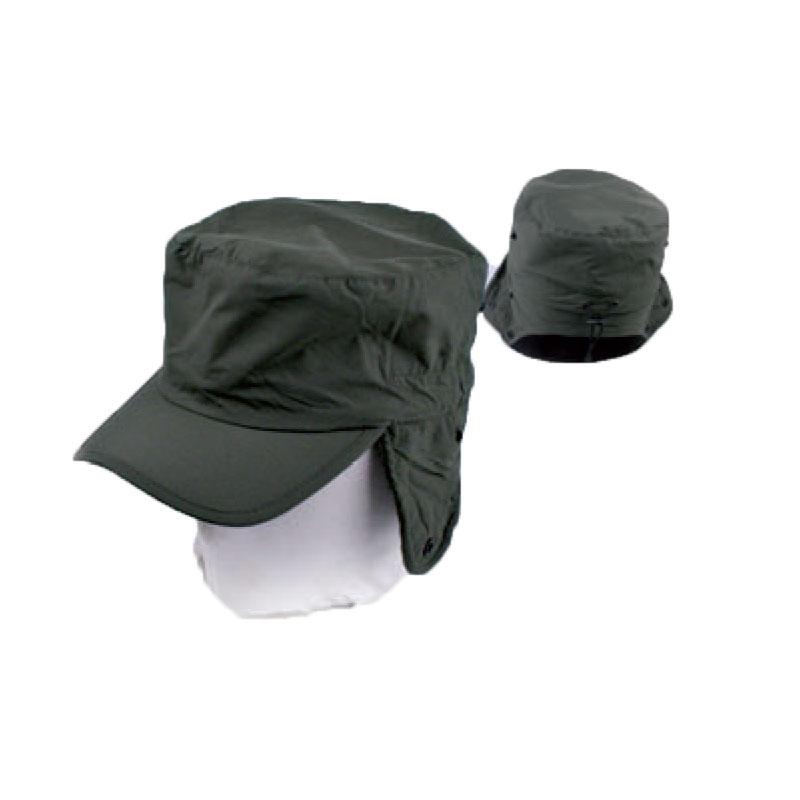 Cappello cappellino invernale sportivo nylon neve reversibile visiera pesca 8fb5cf372f63