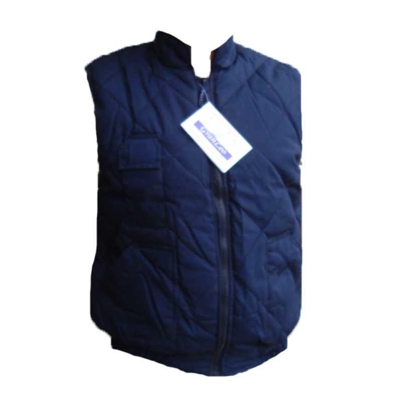 1d5b156c9a giletpanda - Gilet - fratelliditalia abbigliamento militare e ...