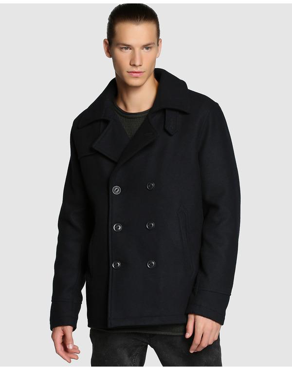 buy online d4622 7c8d9 FRT-000001012 - cappotti - fratelliditalia abbigliamento ...