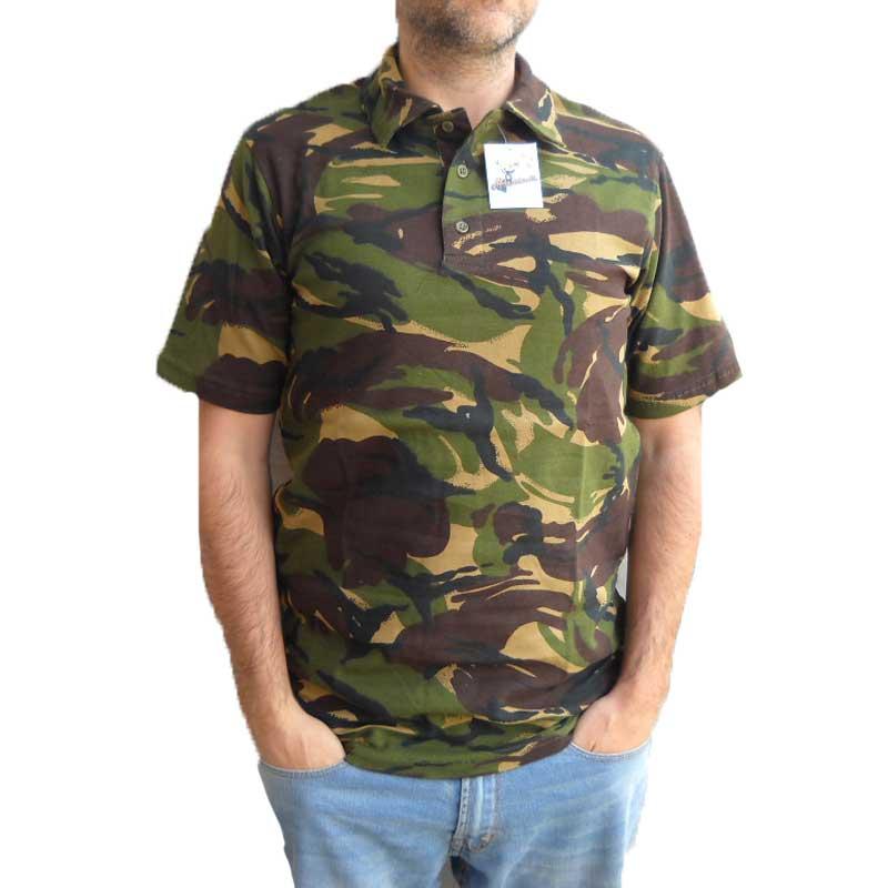 meet 7b747 c8220 mg836 - Magliette e T-Shirt - fratelliditalia abbigliamento ...