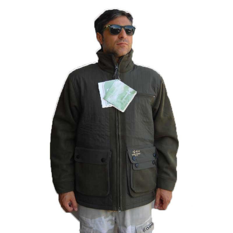 Sa0ct11 Softair Militare Abbigliamento Giacche Fratelliditalia E yIYvm7gbf6
