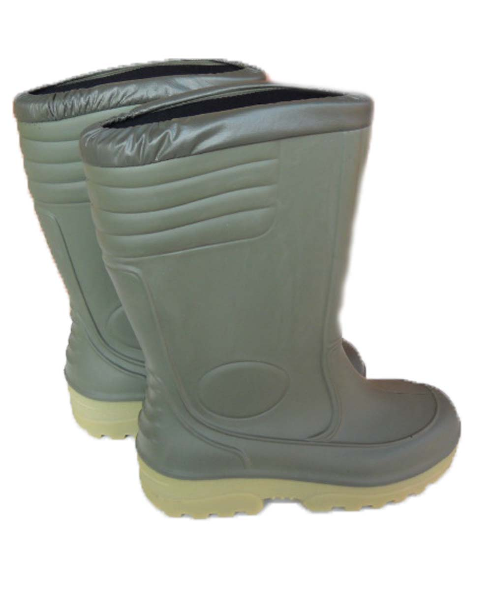 buy popular 4187c c367b FRT-000001421 - Anfibi e Stivali - fratelliditalia ...