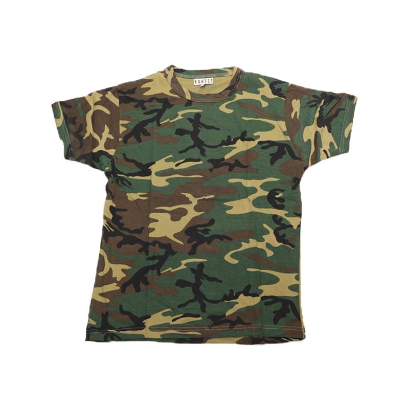 Abbigliamento Magliette T E Shirt Fratelliditalia Tsh8451a EDWH9I2