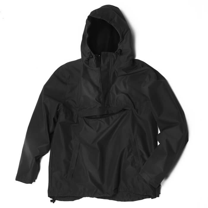save off 379cc 04fe6 FRT-000001558 - Giacche - fratelliditalia abbigliamento ...