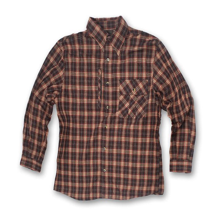 negozi popolari disegni attraenti sconto in vendita FRT-000001581 - Camicie - fratelliditalia abbigliamento ...