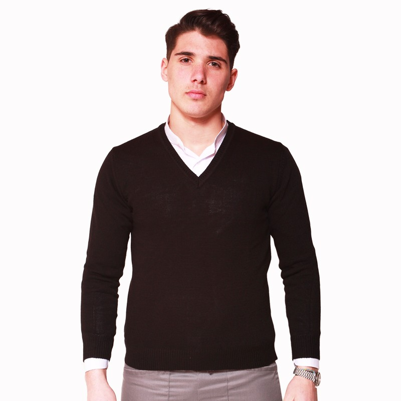 nuovi stili a8281 52abb FRT-000001657 - Maglioni - fratelliditalia abbigliamento ...