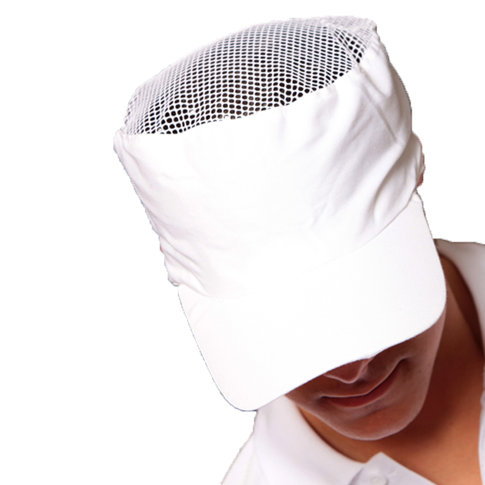 Cappello cappellino berretto golf sport visiera rete unisex running baseball ccf05a61d306