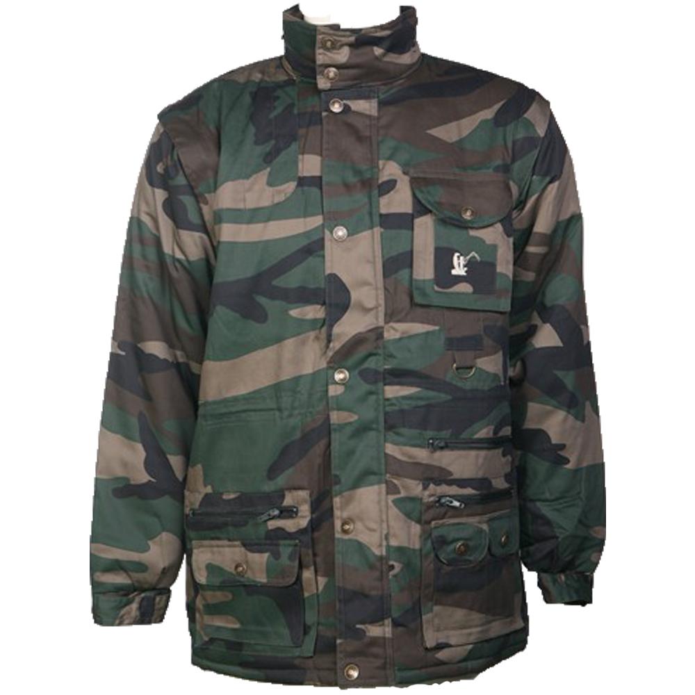 cf85d3584d GIAMG30 - Giacche - fratelliditalia abbigliamento militare e softair ...
