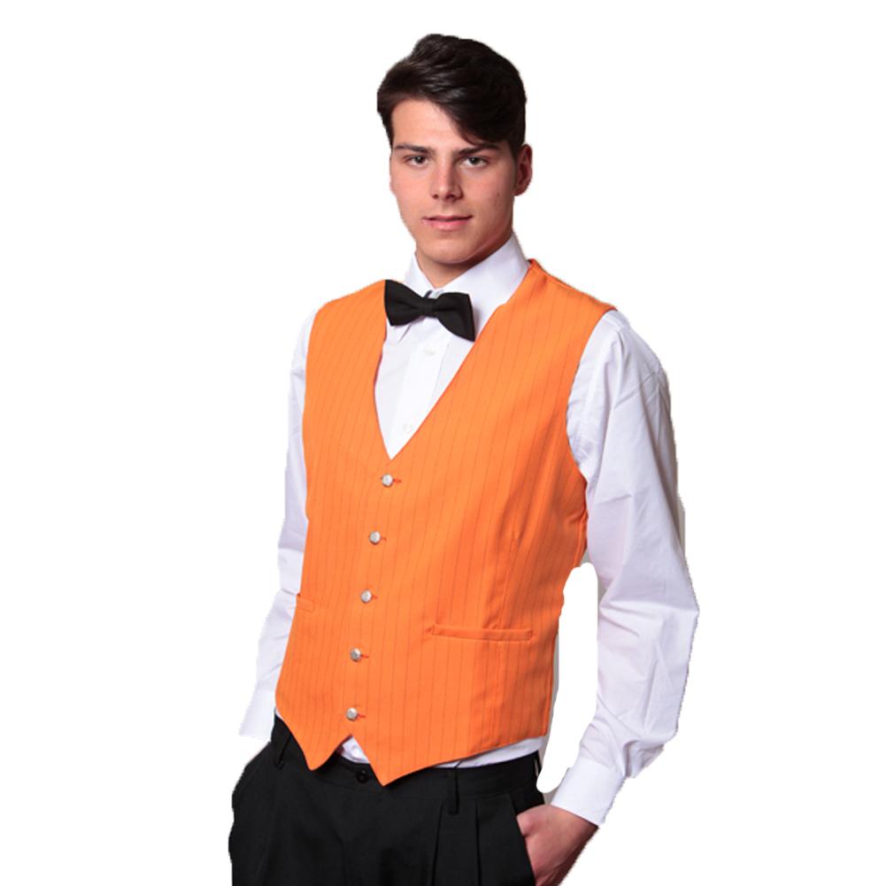 AB033R - Gilet uomo e donna - fratelliditalia abbigliamento militare e  softair e abiti da lavoro - Gilet uomo lavoro cameriere bar barista sala  ristorante ... a2c4f2f8fff7