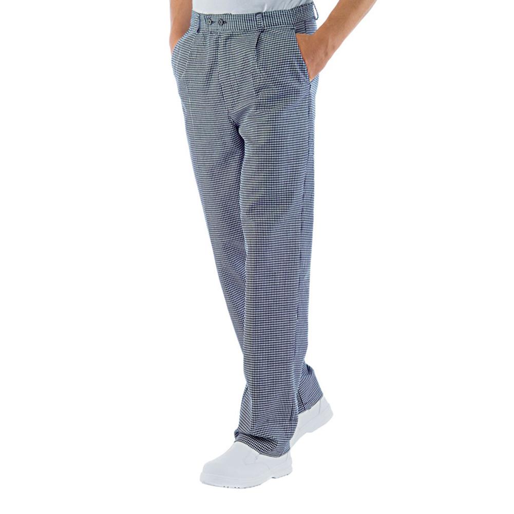 FRT-000001765 - Pantaloni sala e cucina - fratelliditalia ...