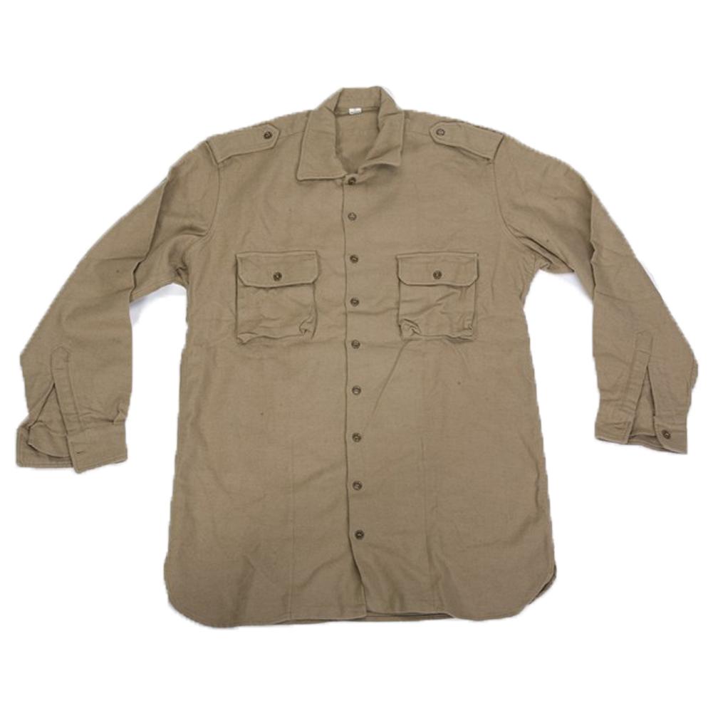 big sale b2233 a2ced CAM012 - Camicie - fratelliditalia abbigliamento militare e ...