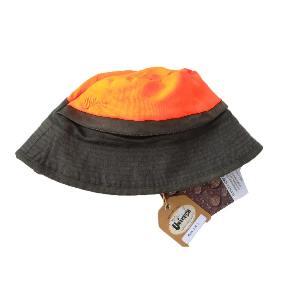 Cappello berretto cappellino reversibile smerigliato invernale caccia sport  neve ... f01841e916ae