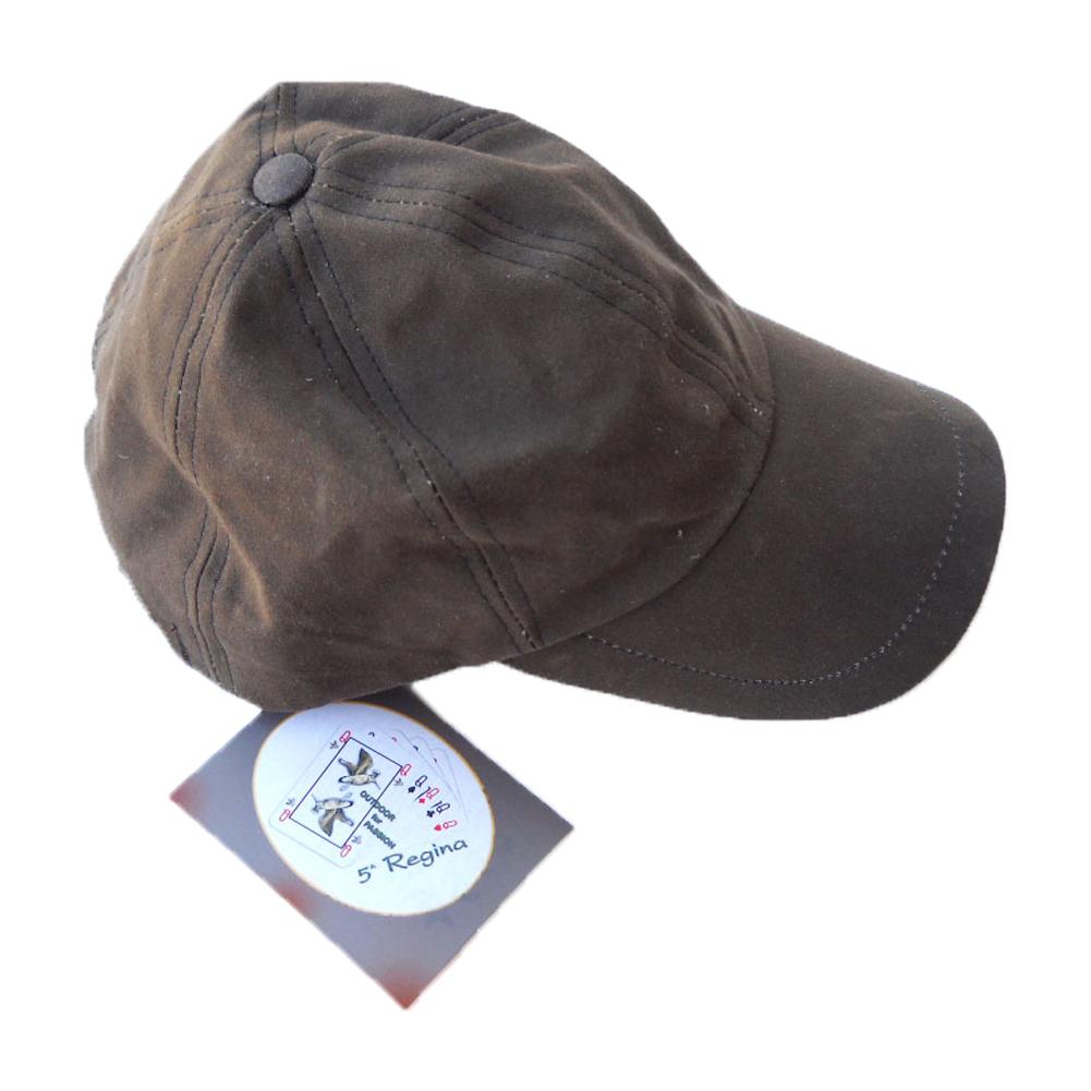 vendite speciali miglior grossista miglior servizio 6357 - Cappelli e berretti - fratelliditalia abbigliamento ...