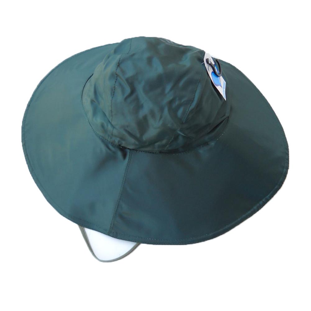 Cappello Visiera Cerato Cappellino Caccia Sportivo Pesca Montagna rr5Hwq1