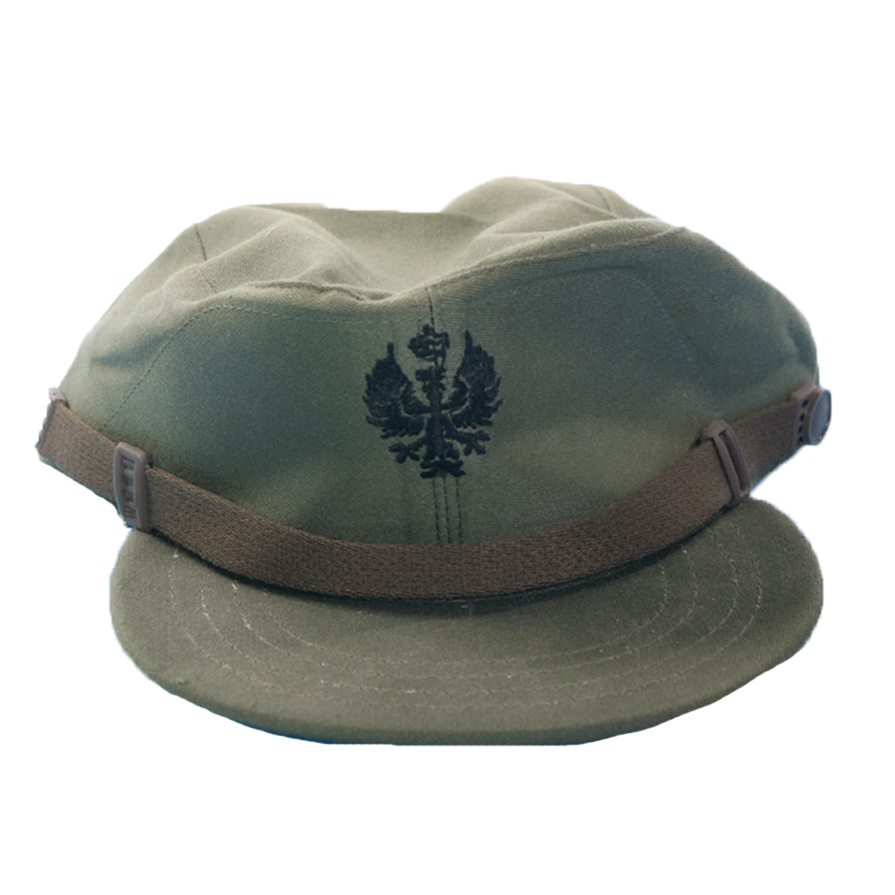 selezione straordinaria buono vendita economica CAP018 - Cappelli e berretti - fratelliditalia abbigliamento ...