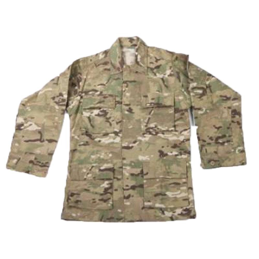 MG1652 Divise militari fratelliditalia abbigliamento