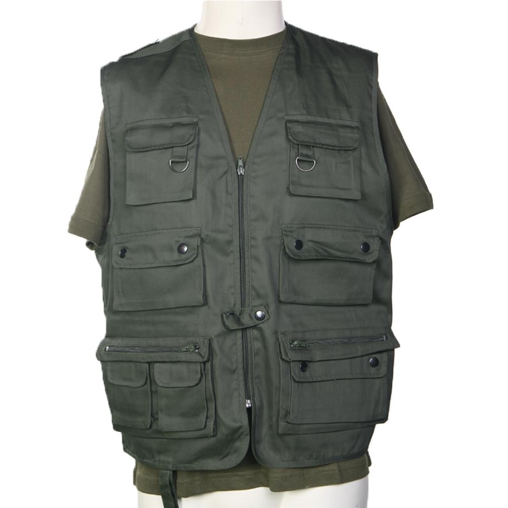 e GIL0052 militare Gilet fratelliditalia abbigliamento e softair xnnSgF