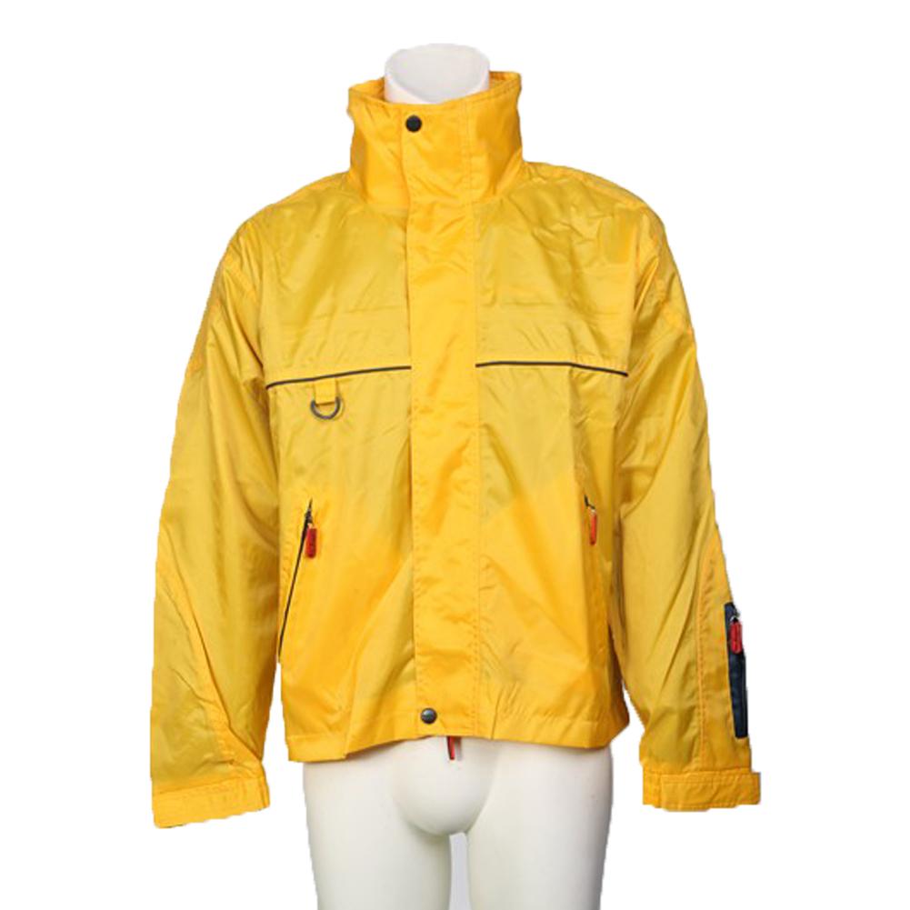 wholesale dealer 27164 145e5 GIA009 - giubbini - fratelliditalia abbigliamento militare e ...