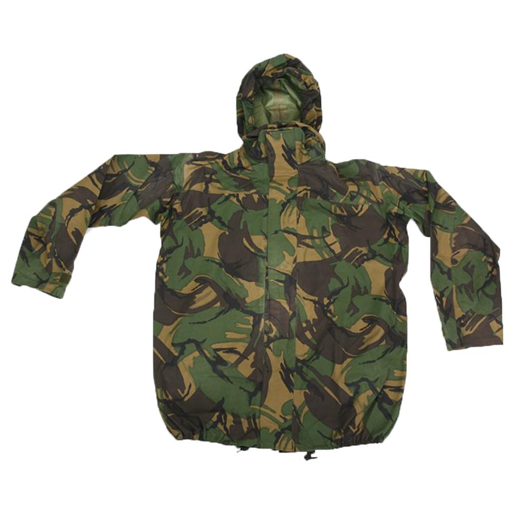 molti alla moda bellezza selezionare per lo spazio GIA034 - Parka - fratelliditalia abbigliamento militare e ...