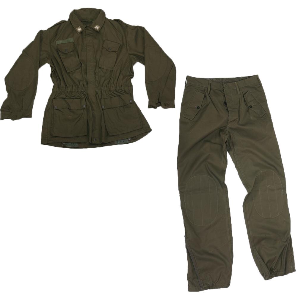 kit03 Completi in Offerta fratelliditalia abbigliamento