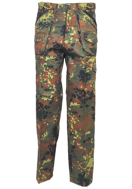 FRT 000001587 Pantaloni fratelliditalia abbigliamento