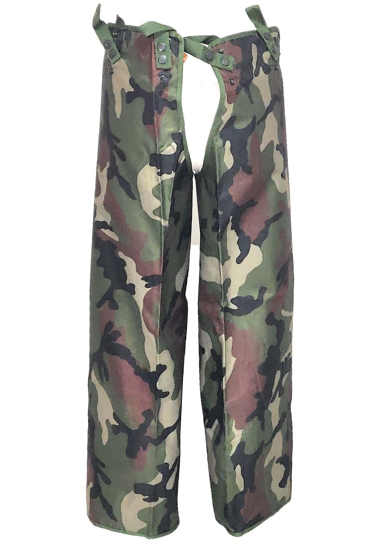 COSC001 Pantaloni fratelliditalia abbigliamento militare