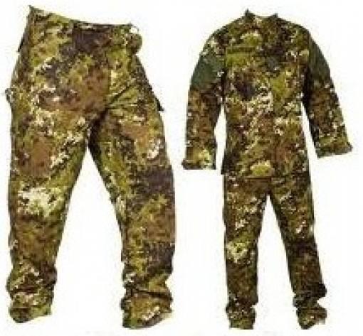 380625562680 - Divise militari - fratelliditalia abbigliamento ... 0bf5b6760cde