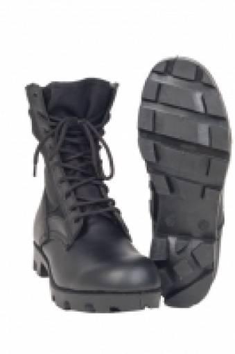 selezione mondiale di buona qualità Super sconto 321110912419 - Scarpe - fratelliditalia abbigliamento ...
