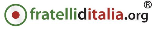 fratelliditalia.org