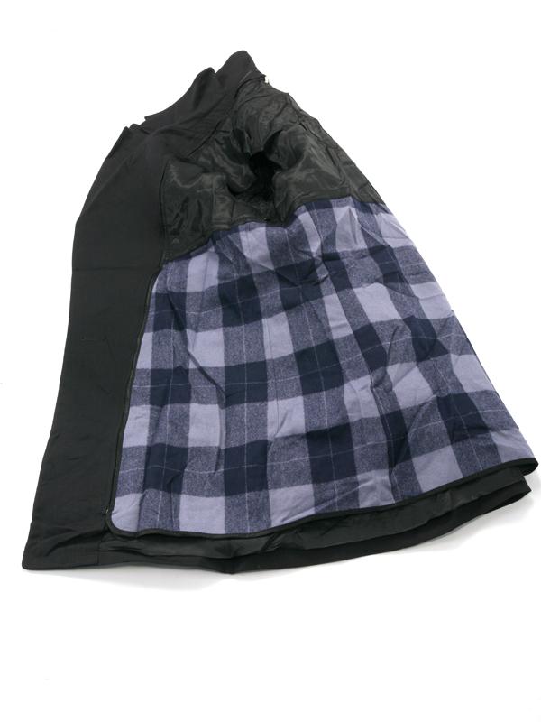 size 40 36cf6 cd8f3 GIA042 - cappotti - fratelliditalia abbigliamento militare e ...