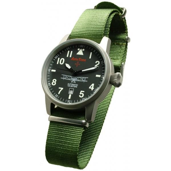 orologio softair