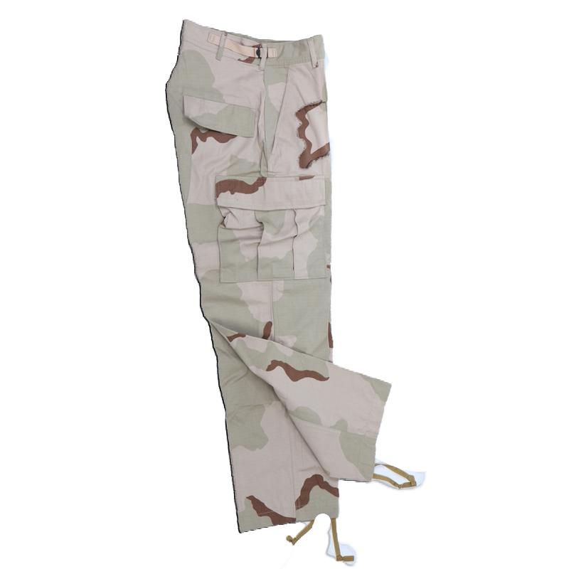 Pantaloni Abbigliamento Pan035 E Fratelliditalia Militare dxwnngUq