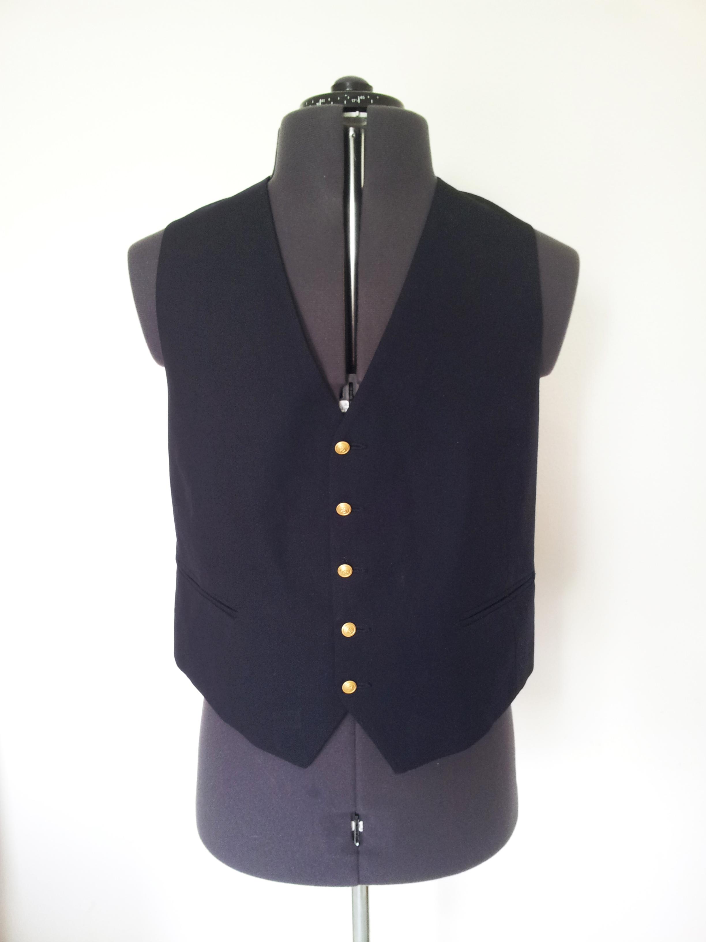 e gil012 abbigliamento softair fratelliditalia Gilet militare e WnPfUBTxnR