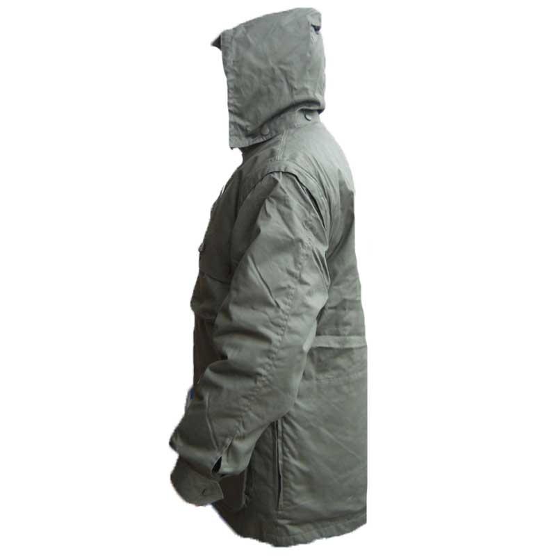 the latest ab46d 5c308 rg1191 - Giacche - fratelliditalia abbigliamento militare e ...