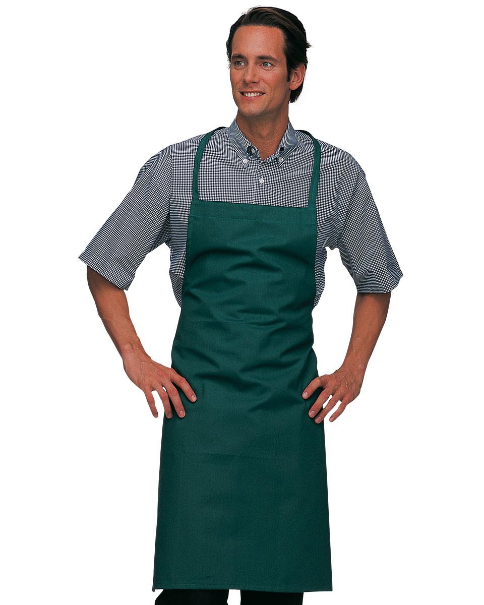 Grembiule Da Cucina Uomo.138fdi Grembiuli Cucina Fratelliditalia Abbigliamento