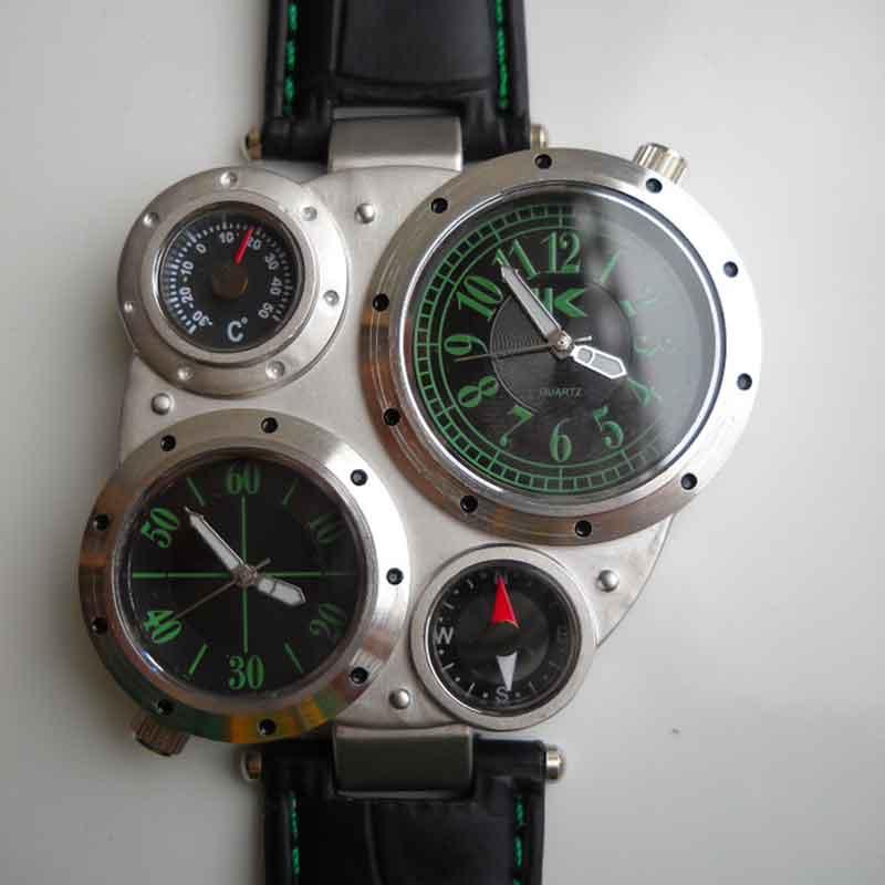 orologio marines