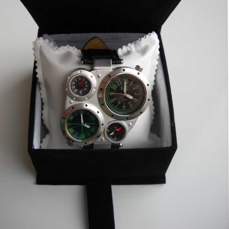 orologi grandi da polso