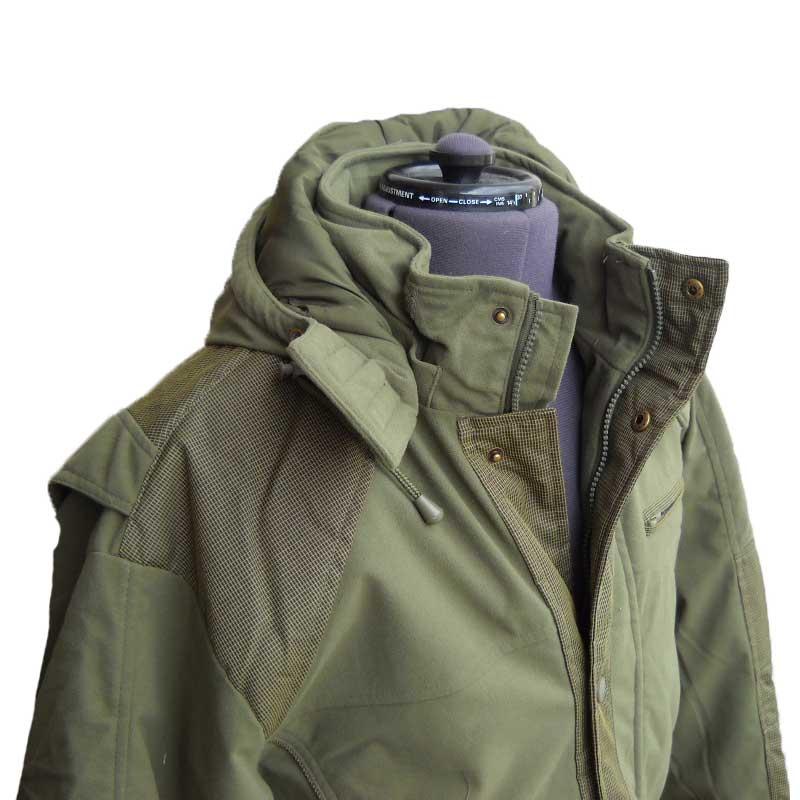 new arrival 0d607 079a3 RGKEV - Giacche - fratelliditalia abbigliamento militare e ...