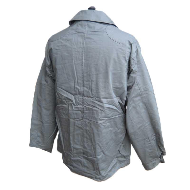 best website d4d71 f562c rgfor - giubbini - fratelliditalia abbigliamento militare e ...